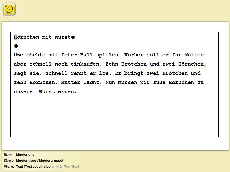 Druckpunkte Am Fu Siehe Beitrag Unten additionally Abschreiben as well M 33a also Mathe Tipp Zeigen Raute additionally 249 Converse Ohne Schnürsenkel Damen. on punkte 2
